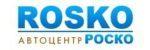 Отзывы об автосалоне Роско в Москве