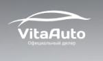 Отзывы об автосалоне Вита Авто