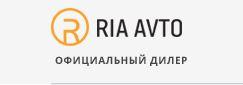 Отзывы об автосалоне РИА Авто