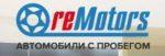 Отзывы об автосалоне Ремоторс