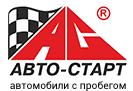 Отзывы об автосалоне Автостарт в Москве