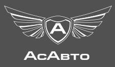 Отзывы об автосалоне АсАвто
