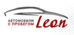Отзывы об автосалоне Леон в Москве