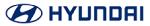 Отзывы об автосалоне Hyundai СПБ