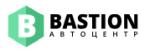 Отзывы об автосалоне Бастион
