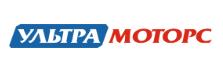 Отзывы об автосалоне Ультра Моторс
