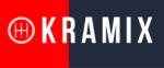Отзывы об автосалоне Крамикс