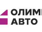 Отзывы об автосалоне Олимп Авто в Екатеринбурге