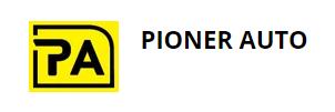 Отзывы об автосалоне Пионер Авто в Оренбурге