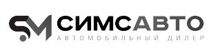 Отзывы об автосалоне Симс Авто в Санкт-Петербурге