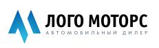 Отзывы об автосалоне Лого Моторс в Ижевске