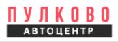 Отзывы об автосалоне АЦ Пулково в Санкт-Петербурге