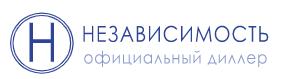 Отзывы об автосалоне Независимость в Москве