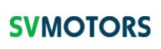 Отзывы об автосалоне СВ Моторс в Саратове