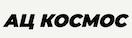 Отзывы об автосалоне АЦ Космос в Екатеринбурге