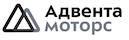 Отзывы об автосалоне Адвента Моторс в Москве