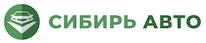 Отзывы об автосалоне Сибирь Авто в Новосибирске