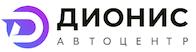 Отзывы об автосалоне Дионис в Ижевске