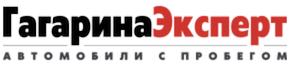 Отзывы об автосалоне Гагарина Эксперт в Екатеринбурге