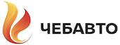 Отзывы об автосалоне Чебавто в Чебоксарах
