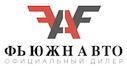 Отзывы об автосалоне Фьюжн Авто в Краснодаре
