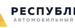 Отзывы об автосалоне АЦ Республика в Москве
