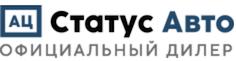Отзывы об автосалоне Статус Авто в Красноярске
