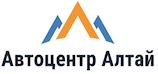 Отзывы об автосалоне АЦ Алтай в Барнауле