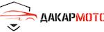 Отзывы об автосалоне Дакар Моторс в Екатеринбурге