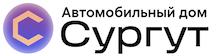 Отзывы об автосалоне Автомобильный дом Сургут в Сургуте