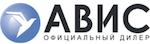 Отзывы об автосалоне Авис в Москве