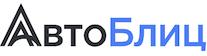 Отзывы об автосалоне АвтоБлиц в Воронеже
