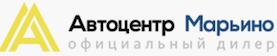 Отзывы об автосалоне Автоцентр Марьино в Москве