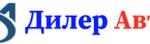 Отзывы об автосалоне Дилер Авто в Москве