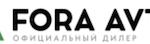 Отзывы об автосалоне Фора Авто в Саратове