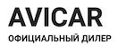 Отзывы об автосалоне Avicar в Москве