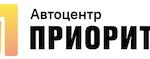Отзывы об автосалоне АЦ Приоритет в Екатеринбурге