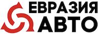 Отзывы об автосалоне Евразия Авто в Кирове