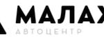 Отзывы об автосалоне Малахит в Челябинске