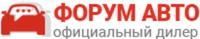 Отзывы об автосалоне Форум Авто в Москве